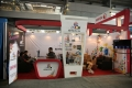 PAPGAI EXHIBITION ( EXPO 2014 DAY 1)