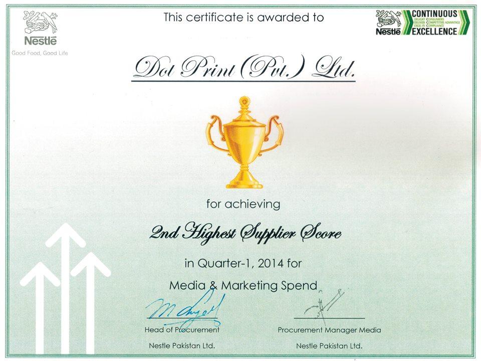 nestle_award.jpg