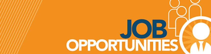 job Oppur
